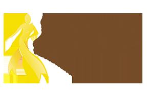 Asociación Endometriosis Panamá