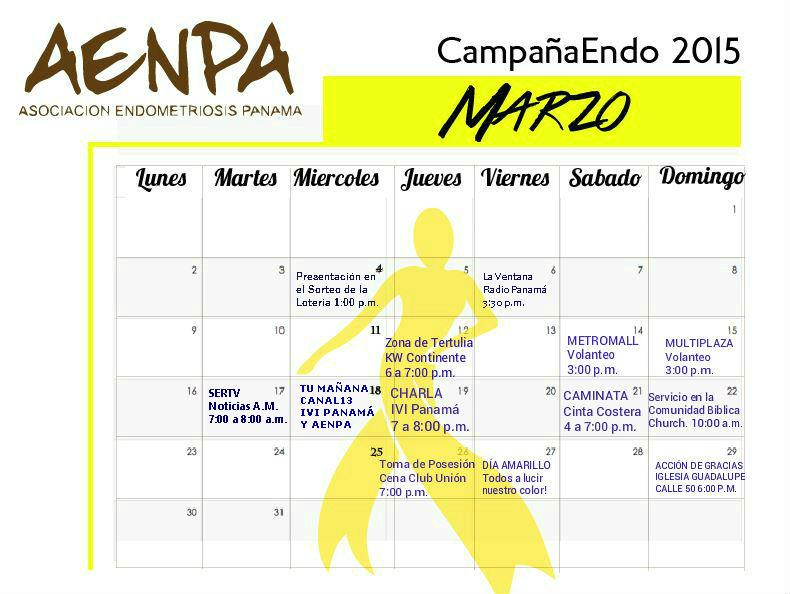 CampañaEndo2015-Calenario 5