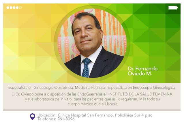 Dr.-Fernando-Oviedo