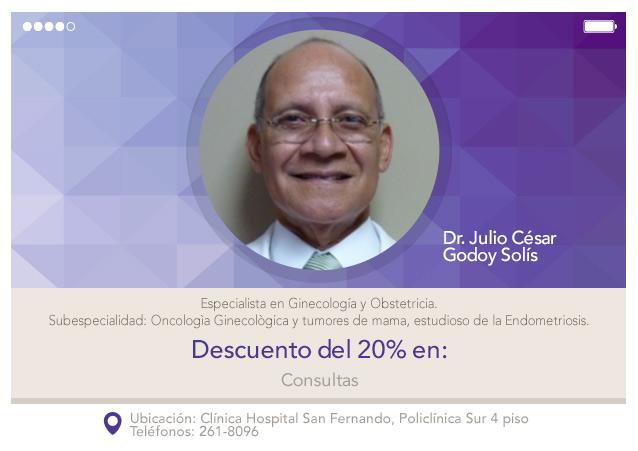 Dr.-Julio-César