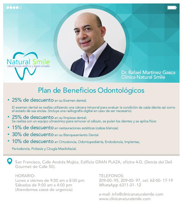 Dr.Rafael-A.-Martinez-Gasca