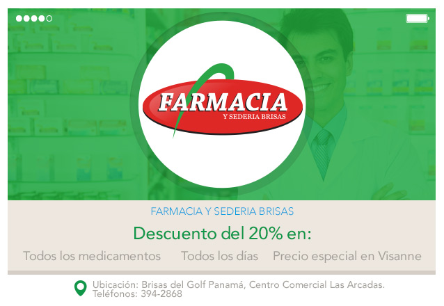 Farmacia_Brisas2