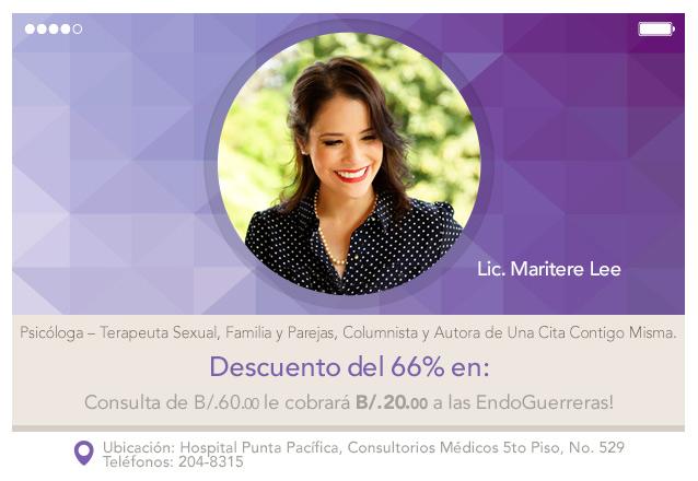 Lic.Maritere_03
