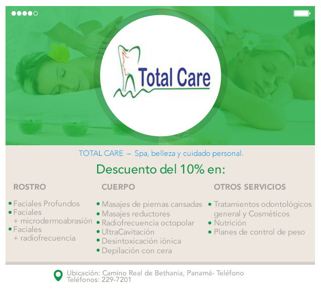 Total_Care_Spa_2