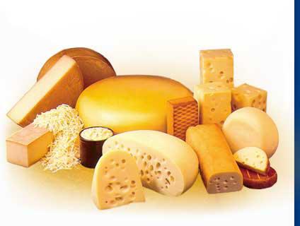 queso-alimentacion
