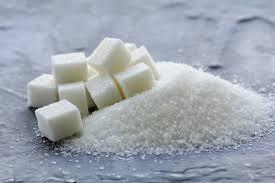 azucars