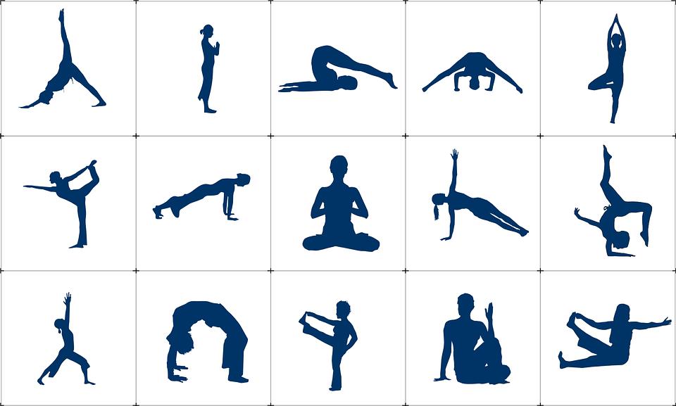 yoga-positions